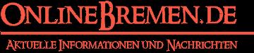 Bremen – eine Stadt der Inspirationen