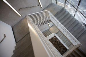 betonsysteme