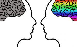 online psychologe